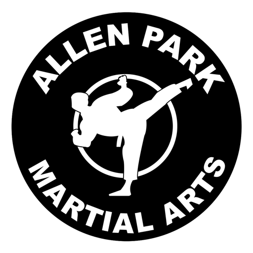Allen Park Martial Arts
