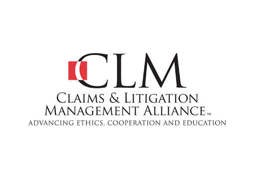 CLM Conferences - Tablet