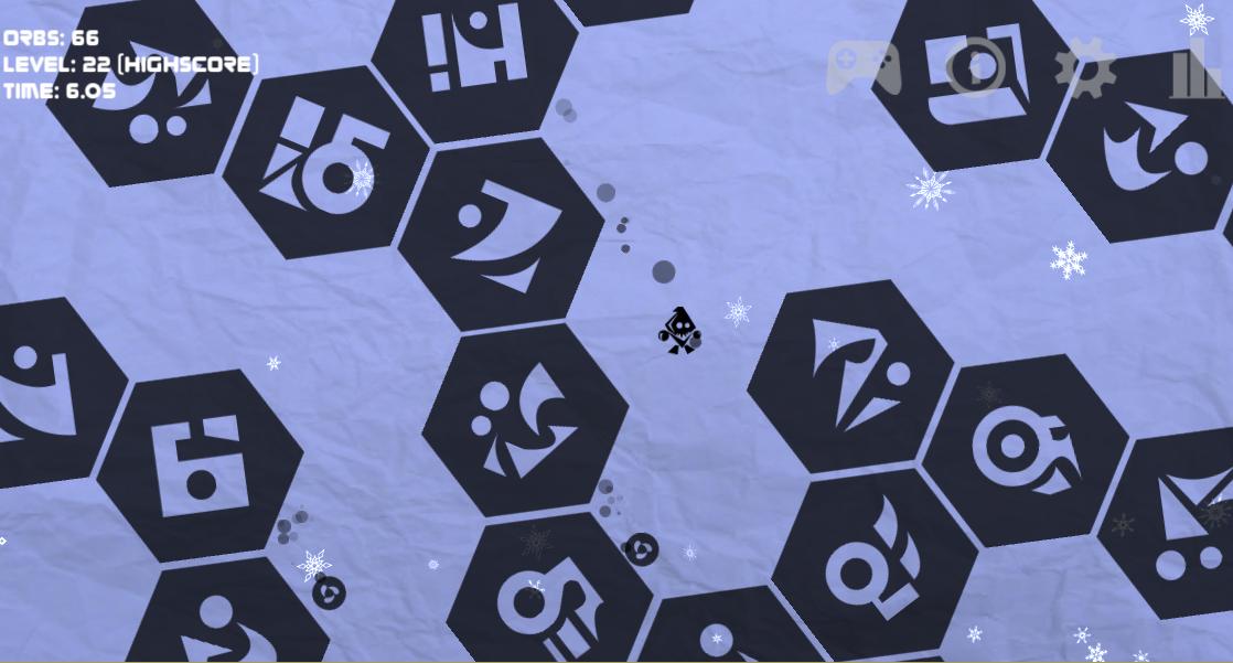 Keedo Plus - screenshot