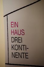 Photo: foto: cp-pictures-graz:AAI-Auszugsfest