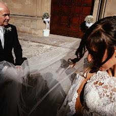 Fotografo di matrimoni Mirko Turatti (spbstudio). Foto del 05.07.2018