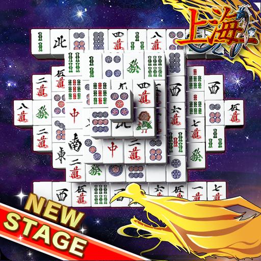 mahjong shangai gratuit