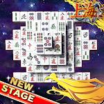 Mahjong Shanghai Free  1.3.4