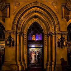 Fotógrafo de bodas Daniel Dumbrava (dumbrava). Foto del 21.02.2018