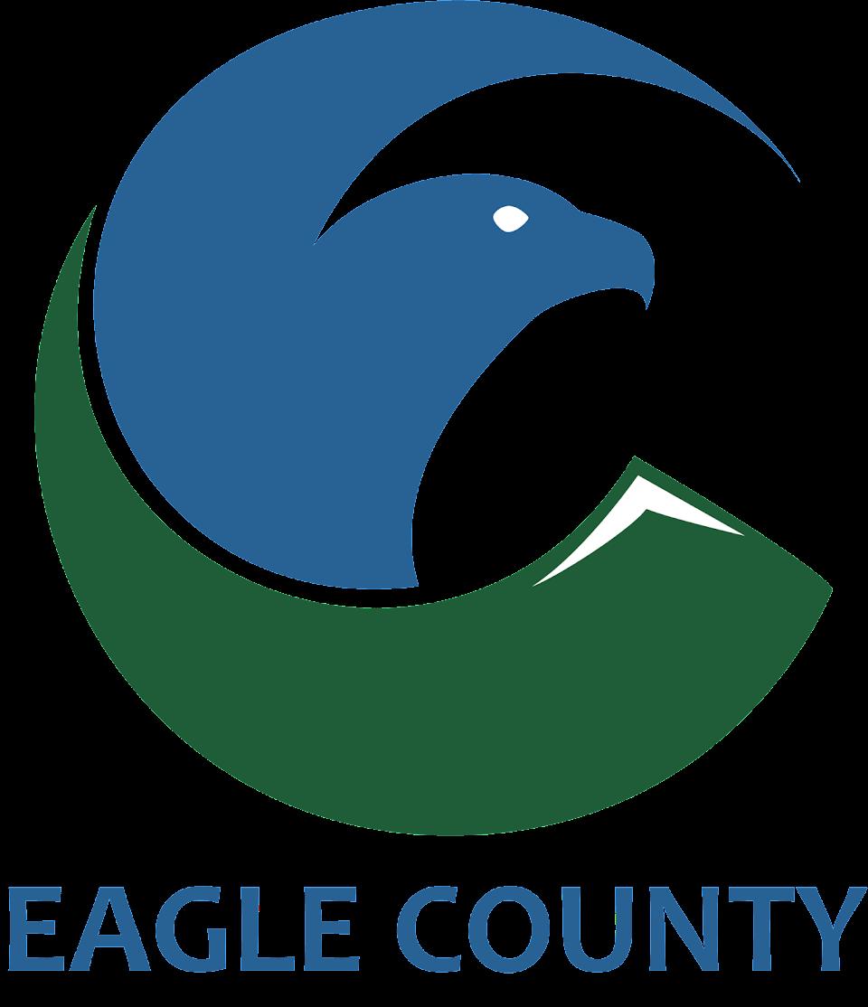 eagle-county-logo