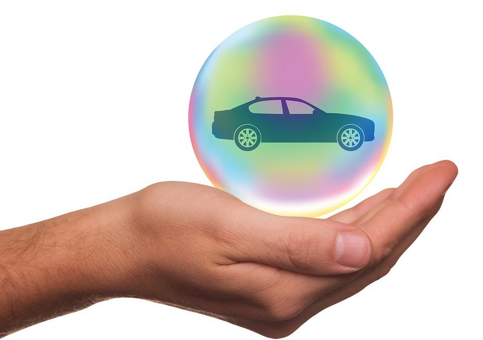 Reduce motoring costs