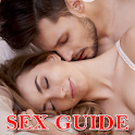Sex Guide icon