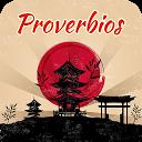 Proverbios Chinos APK