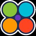Firi - Icon Pack icon
