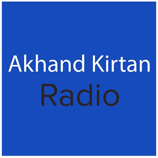 Akhand Keertan Radio 音樂 App LOGO-APP開箱王