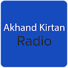 Akhand Keertan Radio icon