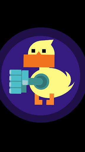 pewdiepie legend of the brofist 1.4.0 apk download