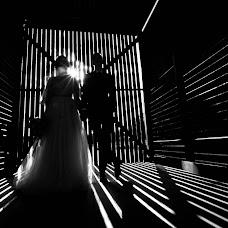 Wedding photographer Vyacheslav Puzenko (PuzenkoPhoto). Photo of 20.09.2018