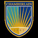 Chamberlain College of Nursing icon