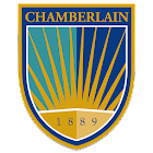 Chamberlain College of Nursing icon