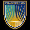 Chamberlain University icon