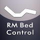 RMControlUnite for PC-Windows 7,8,10 and Mac