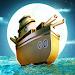 BattleFriends at Sea PREMIUM icon