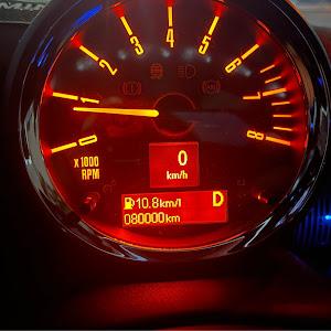 Clubman Cooper Sのカスタム事例画像 ➕CrossRoad➕さんの2021年08月31日18:18の投稿