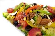 Salad Vibes photo 10