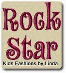 Photo: Rock Star