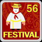 Festival del Bambuco 2016 icon