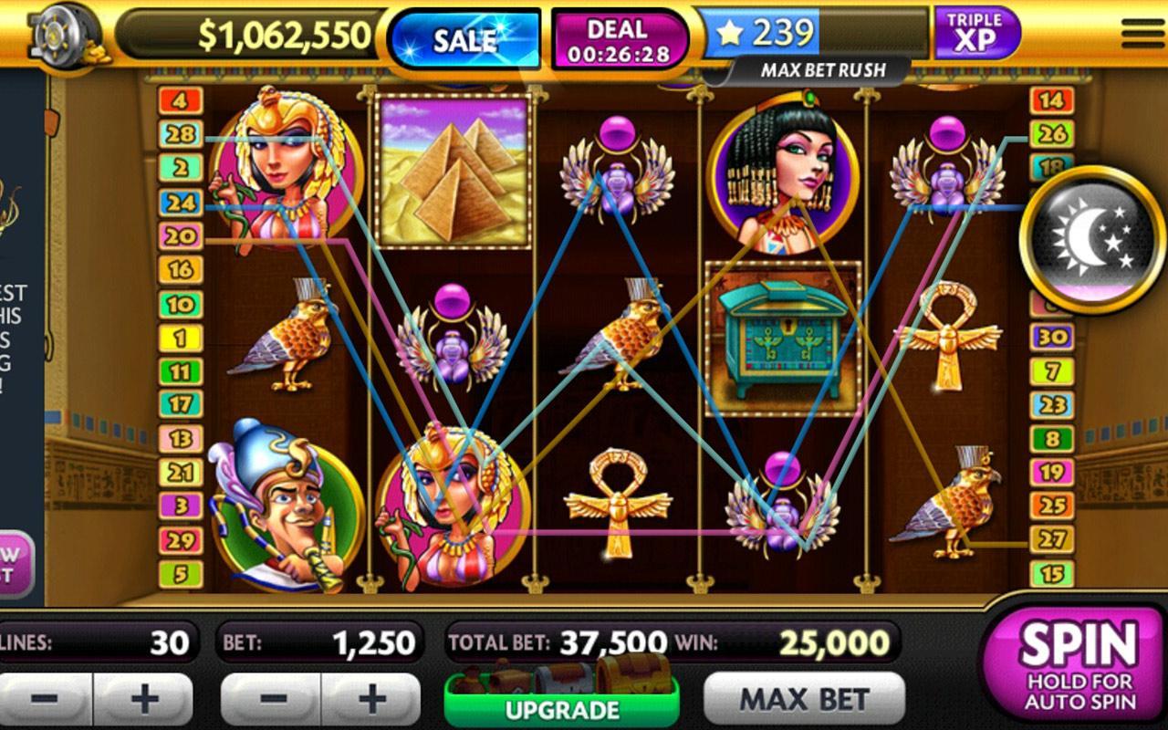 caesars casino legacy bonus