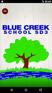 Blue Creek School- screenshot thumbnail