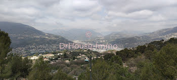 maison à Colomars (06)