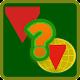 Conquistadores Quiz (game)