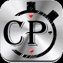 ChronoPoker icon
