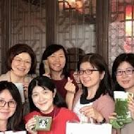 老四川巴蜀麻辣燙(竹北店)