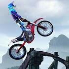 Rider 2018 - Bike Stunts icon