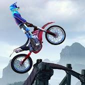 Rider 2018 Mod