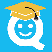 QuizKaro, Quiz Based Learning