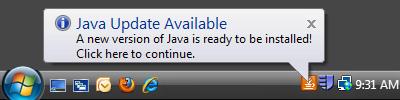 JavaUpdateBubble.jpg