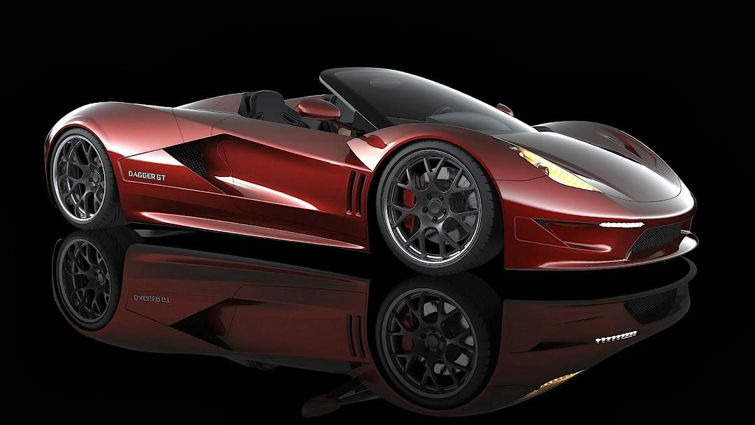 World Tech Auto >> World Tech Auto Services Body Llc Auto Repair Shop In