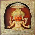 Bhairav Chalisha icon