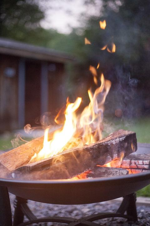 camping-700215_960_720.jpg