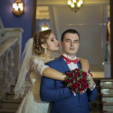 Wedding photographer Elena Sorokina (helenB). Photo of 12.03.2015