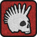 State of Chaos icon