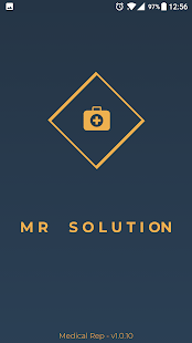 App MR Solution - Micro APK for Windows Phone