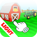 Click Farm Light