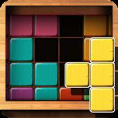 Tải Game Wood Block Puzzle