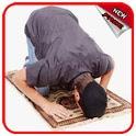 Learning Mandatory Prayer icon