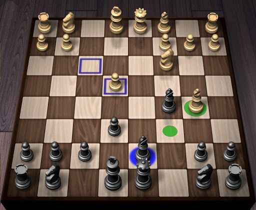 Chess Free apktram screenshots 2