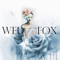 WedFox