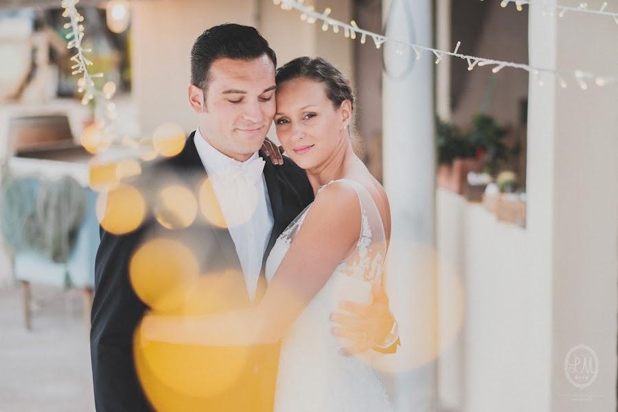 Photographe de mariage Laurent Piccolillo (piccolillo). Photo du 25.09.2015