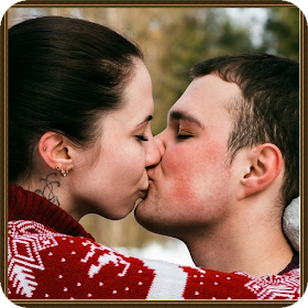 cheesy dating site otsikko etuisuuksia dating MED opiskelija