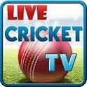 Pak India Live Cricket Matches icon